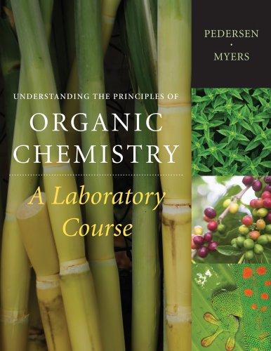 Understanding Prin.Of Organic...Reprint