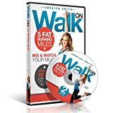 10000-Steps-Weight-Loss-Walk-On-5-Fat-Burning-Miles-Walking-Exercise-DVD