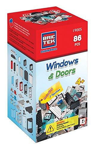 brictek-windows-doors-kit-86-pcs