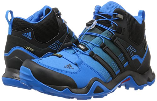 5935933d3 adidas Terrex Swift R MID GTX - Sneakers Hiking for Men