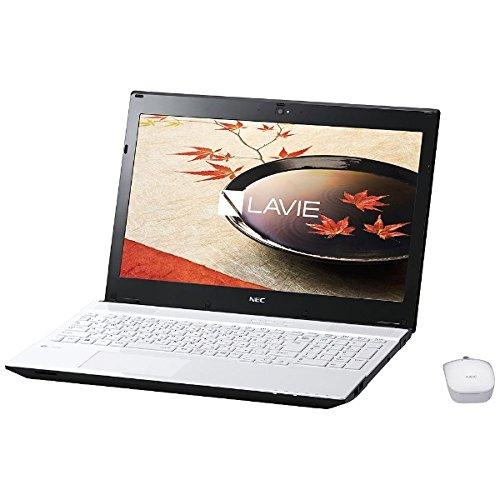 【絶品】 NEC Note PC-NS700FAW LAVIE LAVIE Note NEC Standard B01LXI4K8U, L.M.A.ハワイアンジュエリー:1ac3528e --- martinemoeykens.com