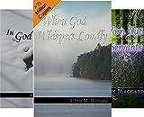 img - for Terreldor Press Shorts (5 Book Series) book / textbook / text book