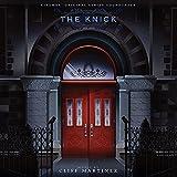The Knick (Original Series Soundtrack) (2-LP, includes download card) [Vinilo]