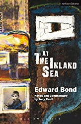 At The Inland Sea (Modern Plays)
