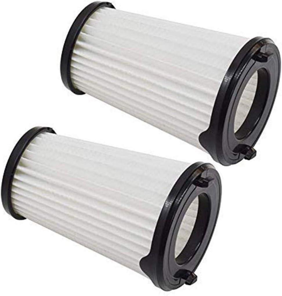 CX7-2-30GM Staubsauger Zubehör 2x Filter Für AEG AEF150 9001683755 CX7-2-30BP