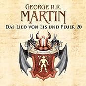 Game of Thrones - Das Lied von Eis und Feuer 20 | George R. R. Martin