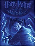 Harry Potter and the Order of the Phoenix (Book 5) by J. K. Rowling (2005) Paperback