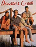 img - for Dawson's Creek by Lisa Degnen (1999-04-04) book / textbook / text book