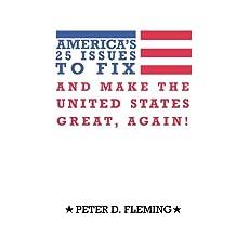 Peter D Fleming
