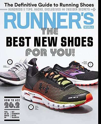 Buy treadmills for runners