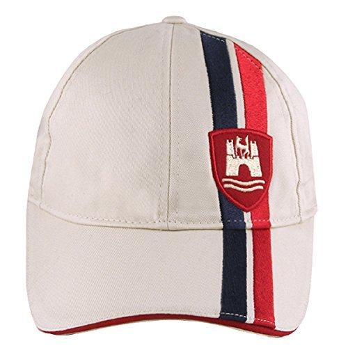 genuine-volkswagen-vw-driver-wolfsburg-emblem-cap