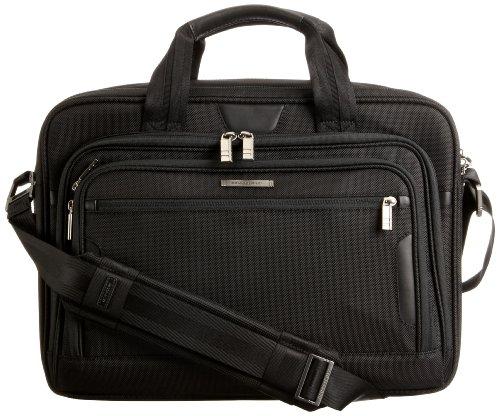 briggs-riley-work-luggage-medium-expandable-brief-black