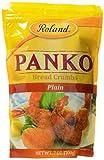 Roland Bread Crumb Panko, 7 oz