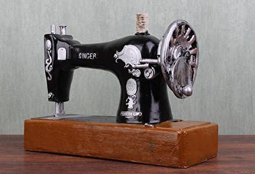 YYY-Decoración para el hogar artes hicieron vieja tecnología sucia ...