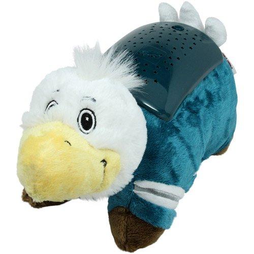 NFL Philadelphia Eagles Dream Lite Pillow Pet