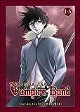 Dance in the Vampire Bund Omnibus 2, Nozomu Tamaki, 1937867242