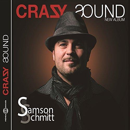 Crazy Sound