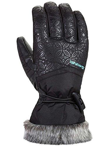 Dakine Womens Alero Gloves