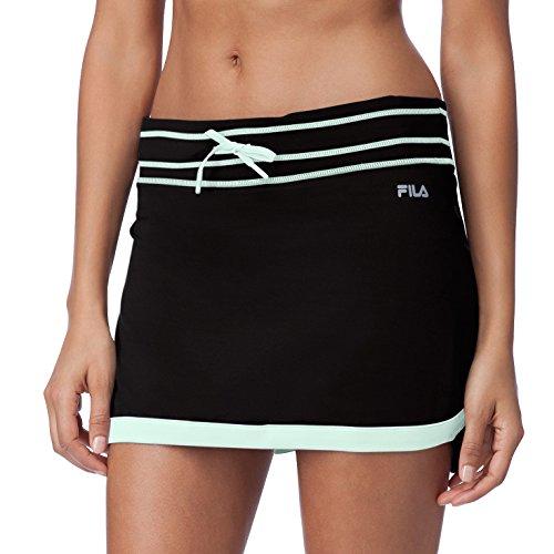 fila clothing - 6