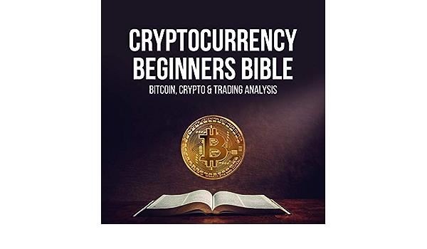 pirkite daiktus amazon su bitcoin