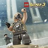 Lego Batman 3: Beyond Gotham (PS4) Dark Knight Pack - PS4 [Digital Code]