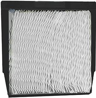 product image for Essick Air Evaporator Pad