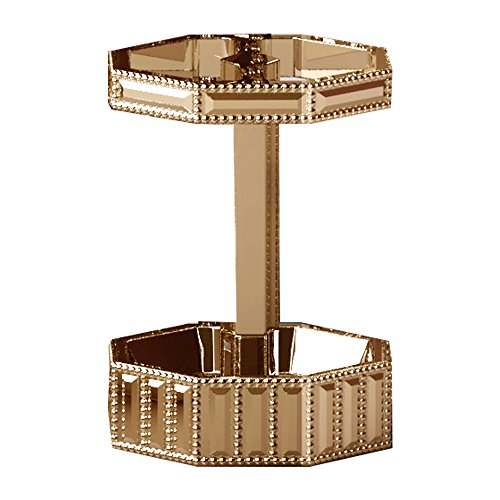nu-steel-glitz-gold-toothbrush-holder-by-the-tatara-group