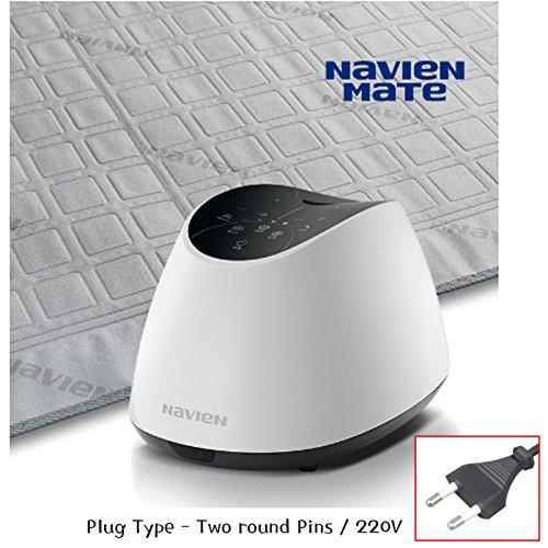hot water heating mat - 7