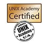 Linux and UNIX Essentials Certification Exam by UNIX Academy