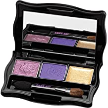 Anna Sui Eye Shadow Palette 1 Count