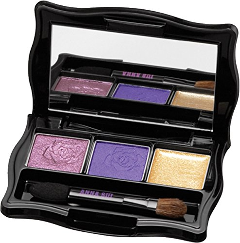 anna-sui-eye-shadow-palette-1-count