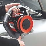 BLACK + DECKER PAD1200 Auto Flexi Car Vacuum, 12 V Bild 16