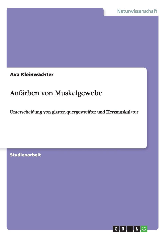 Schön Körperorientierung Fortgeschrittene Biology Anatomie Und ...