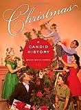 Christmas 1st Edition