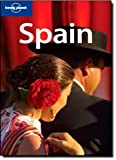 Spain, Damien Simonis and Lonely Planet Staff, 174179000X