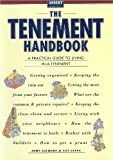 The Tenement Handbook : An Illustrated Architectural Guide, Gilbert, John and Flint, Ann, 187319014X
