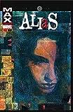 capa de Alias