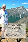 Sound and Summits, Janice Van Cleve, 1495250245