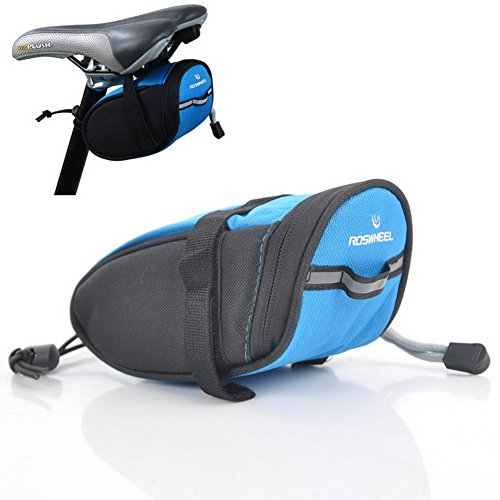 HOUSWEETY Outdoor Cycling Bicycle Package