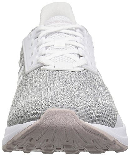 Duramo Donna Purple white 9 Ice Granite Adidas light 7Bp1ww