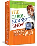 The Carol Burnett Show: Treasu