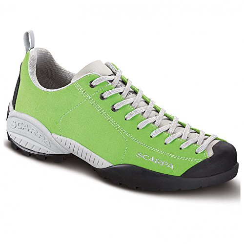 orange Sunset Mojito Scarpa Scarpa Mojito Grau Sunset Grau Mojito Sunset orange Scarpa orange vRqIwAqd