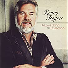 Kenny Rogers image