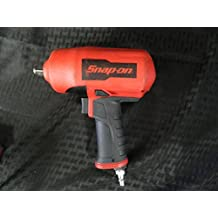 Snap-On New Style of 1/2'' Drive Impact Wrench, Part # PT850