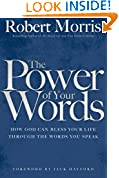 #9: The Power of Your Words