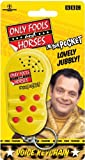 Only Fools and Horses In Your Pocket
