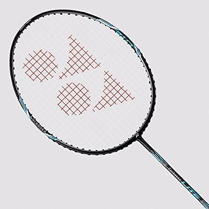 Amazon.com: YONEX carbonex Lite Raqueta de bádminton: Sports ...