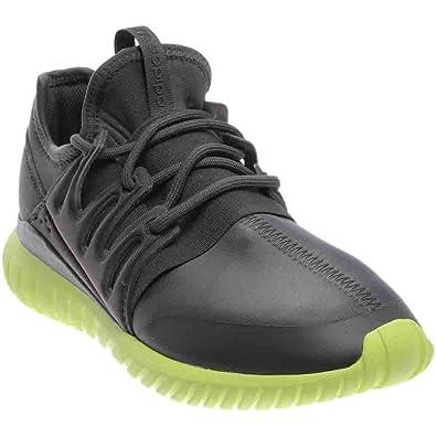   adidas Tubular Radial   Fashion Sneakers