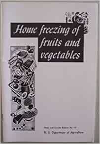 Image Result For Usda Home And Garden Bulletin A