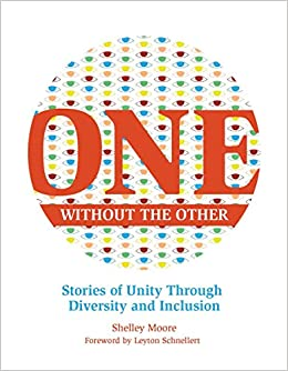 play on unity in diversity